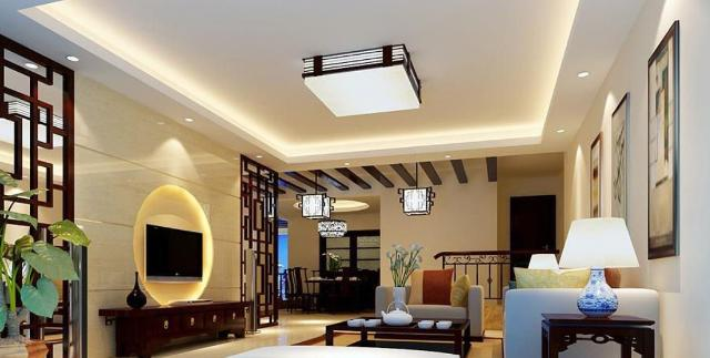 choice interior designs ambattur chennai choice ForChoice Interior Designs