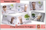 Photo of Kalmane Koffee (Corporate Office) J.P Nagar 1st Phase Bangalore