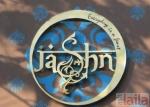 Photo of Jashn Residency Road Bangalore