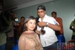புகைப்படங்கள் அனூஸ் டி.நகர் Chennai