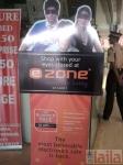 Photo of Ezone Rajaji Nagar 1st Block Bangalore
