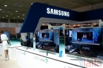 Photo of Samsung Store Indira Nagar Bangalore