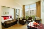 Photo of Hotel Anmol Deluxe Karol Bagh Delhi
