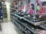 Photo of Prestige Smart Kitchen Himayat Nagar Hyderabad