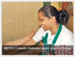 Photo of Metta Foot Spa Bandra West Mumbai
