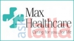 Photo of Max Hospital Sushant Lok Phase 1 Gurgaon