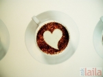 Photo of Cafe Coffee Day Besant Nagar Chennai