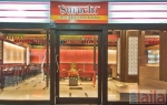 Photo of Suruchi Restaurant Karol Bagh Delhi