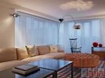Photo of Lobby Lounge Santacruz East Mumbai