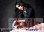 Photo of Wrangler Salt Lake Kolkata