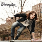 Photo of Wrangler Salt Lake Kolkata