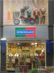 పీటర్ ఇంగల్యాండ్ న్యూ బేల్ రోడ్ Bangalore యొక్క ఫోటో