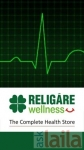 Photo of Religare Wellness East Avenue Delhi