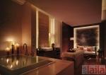 Photo of Shangri-La's Eros Hotel Connaught Place Delhi