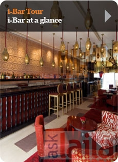 Aura Spa Park Hotel Bangalore