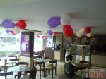 Photo of Cafe Coffee Day Guindy Chennai