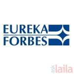 Eureka Forbes In Prabhadevi Mumbai Asklaila