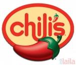 Photo of Chili's Grill And Bar Restaurant Mahadevapura Bangalore