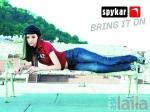 Photo of Spykar Lifestyles New BEL Road Bangalore