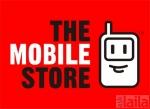 द मोबाइल स्टोर, बैरैक्पोर, Kolkata की तस्वीर