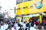 ಪ್ಲೆನೆಟ್ ಎಮ್ ದೋಬ್ಸೋಂ ರೋಡ್ Kolkata ಫೋಟೋಗಳು