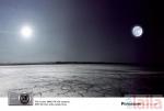 புகைப்படங்கள் பேனசோனிக் பிராண்ட் ஷாப் மலாட் வெஸ்ட் Mumbai