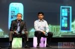 Photo of Magnet Telelinks Irla Mumbai