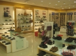 Photo of Bata Store Mylapore Chennai