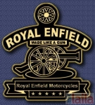 Photo of Royal Enfield Nerul NaviMumbai