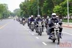 Photo of Royal Enfield Peelamedu Coimbatore