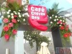 కేఫే కాఫీ దే అన్నా నగర్ ఈస్ట్ Chennai యొక్క ఫోటో