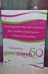 Photo of Green Trends Banashankari 2nd Stage Bangalore