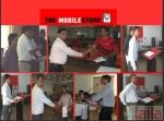 द मोबाइल स्टोर, वेलचेरी, Chennai की तस्वीर