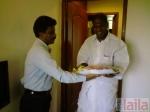 Photo of ਸੀ ਕ੍ਰੈਸਟ ਰੇਸਟ੍ਰਾਂਟ ਮੁੱਟੁਕਦੁ Chennai