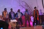 Photo of কলরপ্লস ফ্যাশন ক্লোদিং কান্নৌট প্লেস Delhi