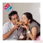 Photo of Domino's Pizza Kashmiri Gate Delhi