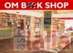 Photo of Om Book Shop Darya Ganj Delhi