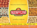 Photo of Aggarwal Sweets And Snacks Noida Sector 27 Noida