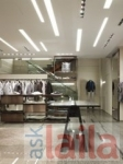 Photo of Ermenegildo Zegna Vasant Kunj Delhi