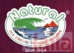 Photo of ന്യാചുരൽ ആയിസ് ക്രീം വാഷി സെക്ടര് 29 NaviMumbai