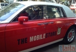 द मोबाइल स्टोर, कोरमंगला 7टी.एच. ब्लॉक, Bangalore की तस्वीर