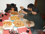 Dominos coupons mse