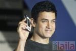 द मोबाइल स्टोर, 24 परगनास (नोर्थ), Kolkata की तस्वीर