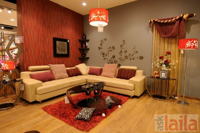 Home Sahibabad Ghaziabad Home Furniture Shops In
