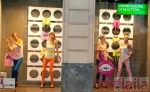 Photo of United Colors Of Benetton Panaji ho Goa