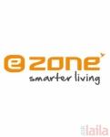 Photo of EZONE Chembur Mumbai