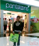 Photo of Pantaloon Old Madras Road Bangalore