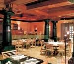 Photo of Hotel Taj Coromandel Nungambakkam Chennai