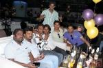 Photo of ਟਿਊਲਿਪਸ ਵਡਪਲਨੀ Chennai