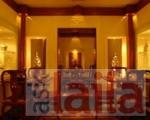 புகைப்படங்கள் பெஞ்ஜரோன்க் உல்சூர் Bangalore